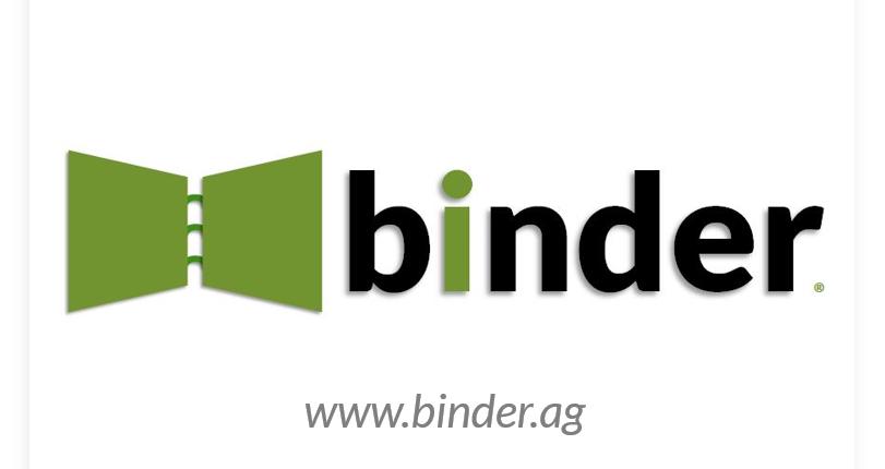 binder_box