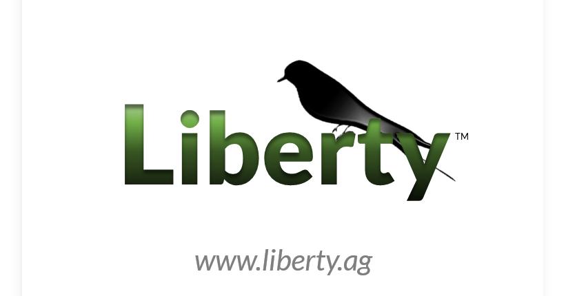 liberty_box